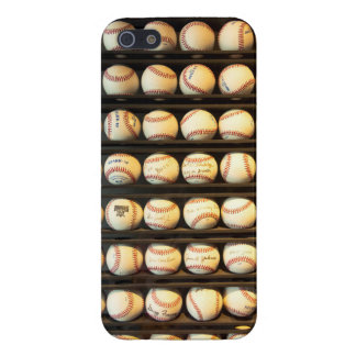 Baseball - You have got some balls there Case For iPhone SE/5/5s