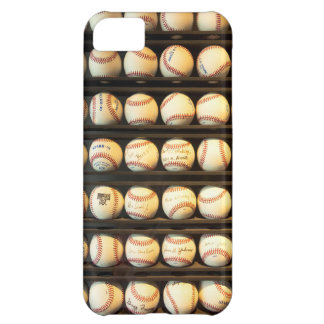 Baseball - You have got some balls there Cover For iPhone 5C