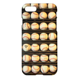 Baseball - You have got some balls there iPhone 8/7 Case