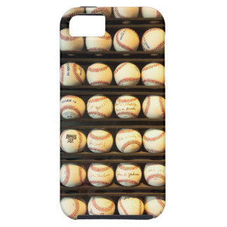 Baseball - You have got some balls there iPhone SE/5/5s Case