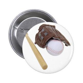 BaseballAndGlove062509 Button