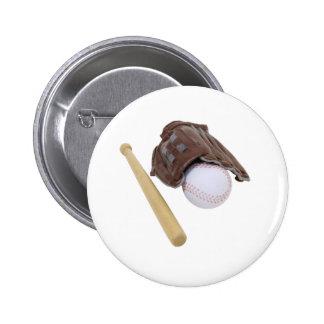 BaseballAndGlove062509 Pins