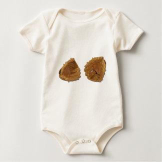 BaseballGloves040311 Baby Creeper