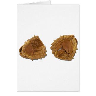 BaseballGloves040311 Card