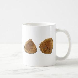 BaseballGloves040311 Coffee Mug
