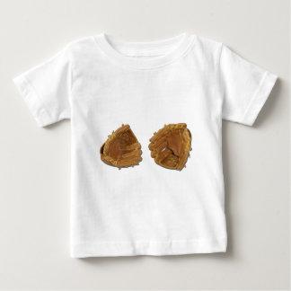 BaseballGloves040311 T Shirt