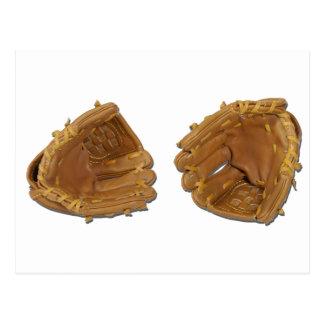 BaseballGloves040311 Postal