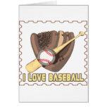BaseballiGuide Curve Cards