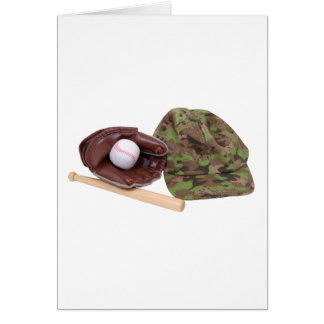 BaseballKit062509 Card