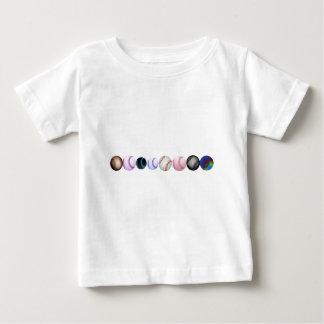 Baseballs Shirt