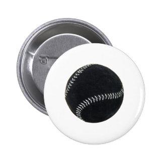 BaseballSingle062509 Pin