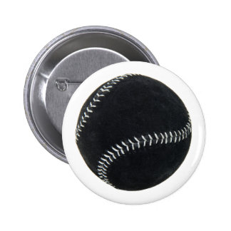 BaseballSingle062509 Pins