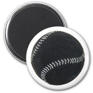 BaseballSingle062509 Magnets