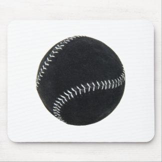 BaseballSingle062509 Mouse Pad