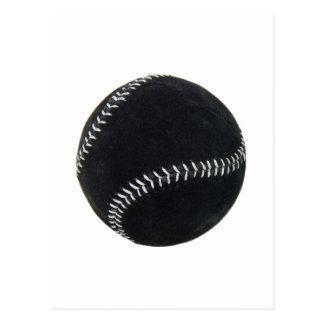 BaseballSingle062509 Postcard
