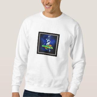 Based Jam Sweatshirt