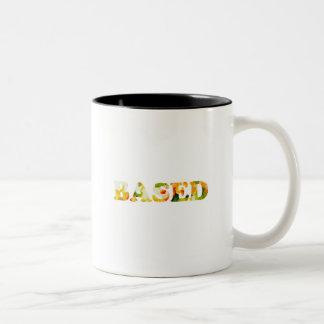 Based Mugs
