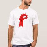 Basel Land, Switzerland T-Shirt