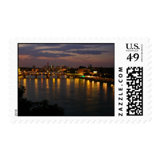 Basel Postage