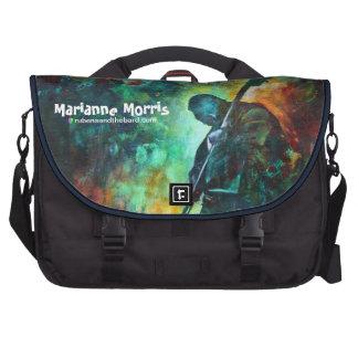 baseline limited edition laptop bag
