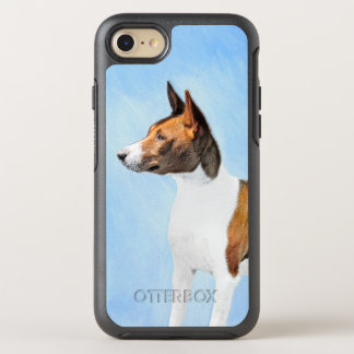 Basenji OtterBox Symmetry iPhone 8/7 Case