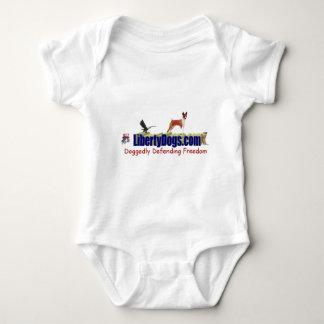 Basenji Stuff T-shirt