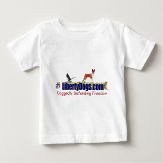 Basenji Stuff T Shirt