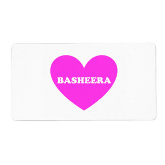 Image result for envelope Basheera