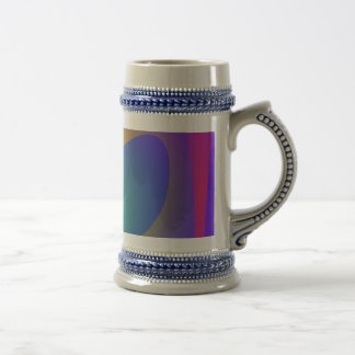 Bashful Mug