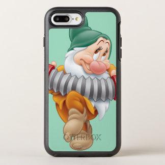 Bashful OtterBox Symmetry iPhone 8 Plus/7 Plus Case