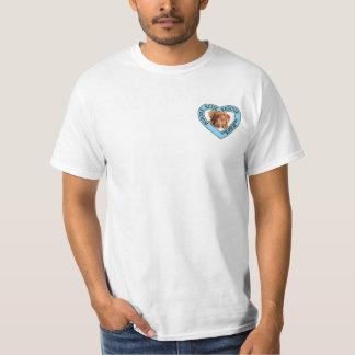 Basic BBR Short-sleeved T-shirt