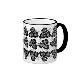 Basic Black Mug
