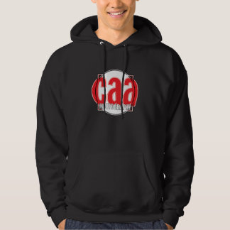 Basic CAA Photography Logo Sweatshirt