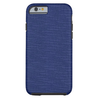 Basic Colors Tough iPhone 6 Case