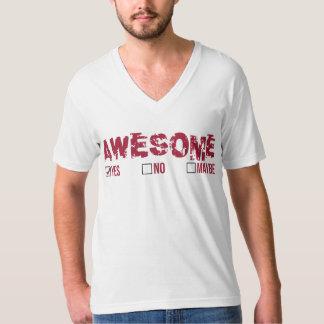 Basic Dark T-Shirt Template - Customi - Customized