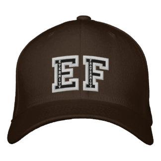 Basic Flexfit Wool Cap