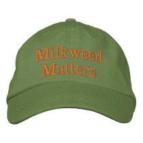 Basic Green Hat