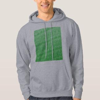 Basic Hoodie + Design