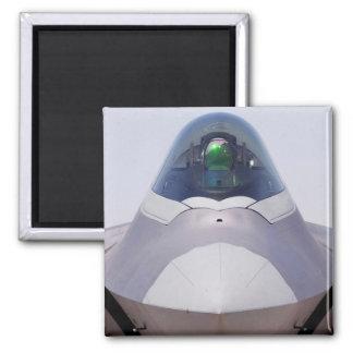 Basic Magnet - MilitaryFugu.com