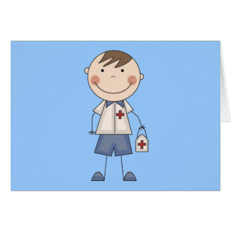 Basic Male EMT Tshirts and Gifts Cards