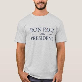 Basic Men's T-Shirt