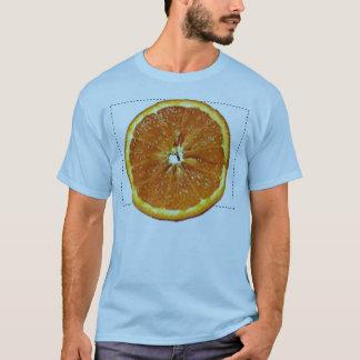 Basic mould of t-shirt