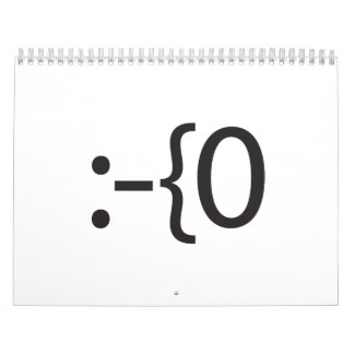 basic mustache.ai calendars