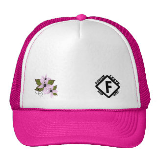 basic products of utility forum east trucker hats