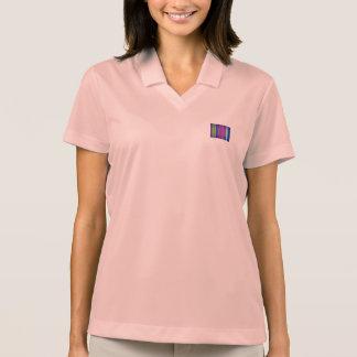 Basic Stripes Complex T-shirt