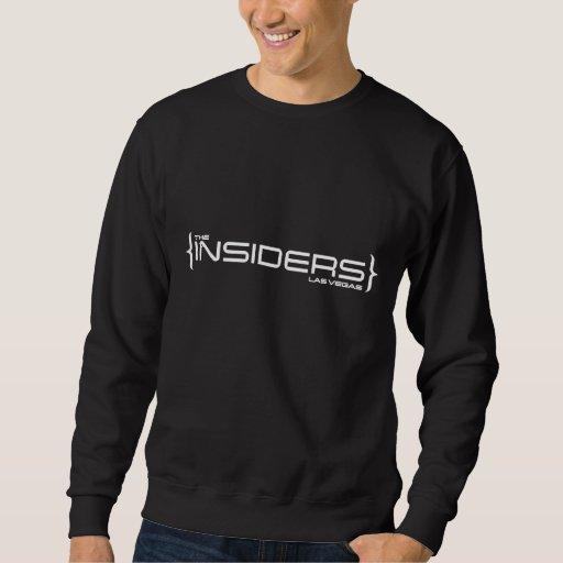 Basic Sweater Pullover Sweatshirts