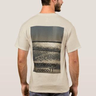 Basic T-Shirt Gold Coast.