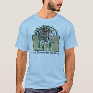 Basic T-Shirt-Men T-Shirt