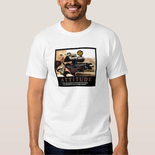 Basic t shirt template customized zazzle for Zazzle t shirt template