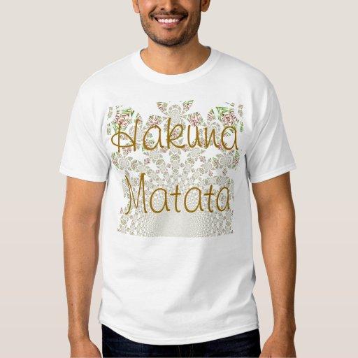 Basic t shirt template hakuna matata zazzle for Zazzle t shirt template